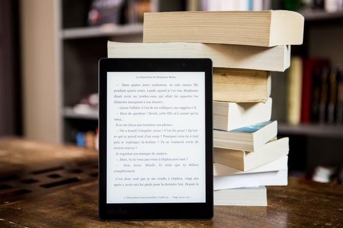 passive income through ebooks