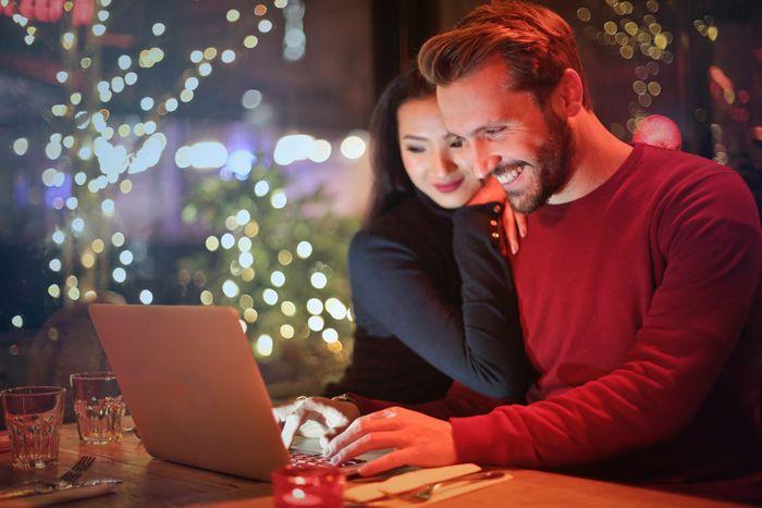 online shopping for term life insurance