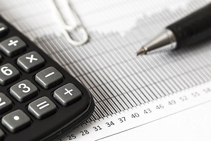 p2p lending passive income