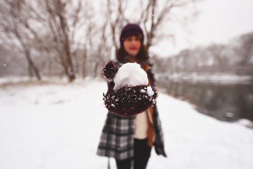 snowball compound interest